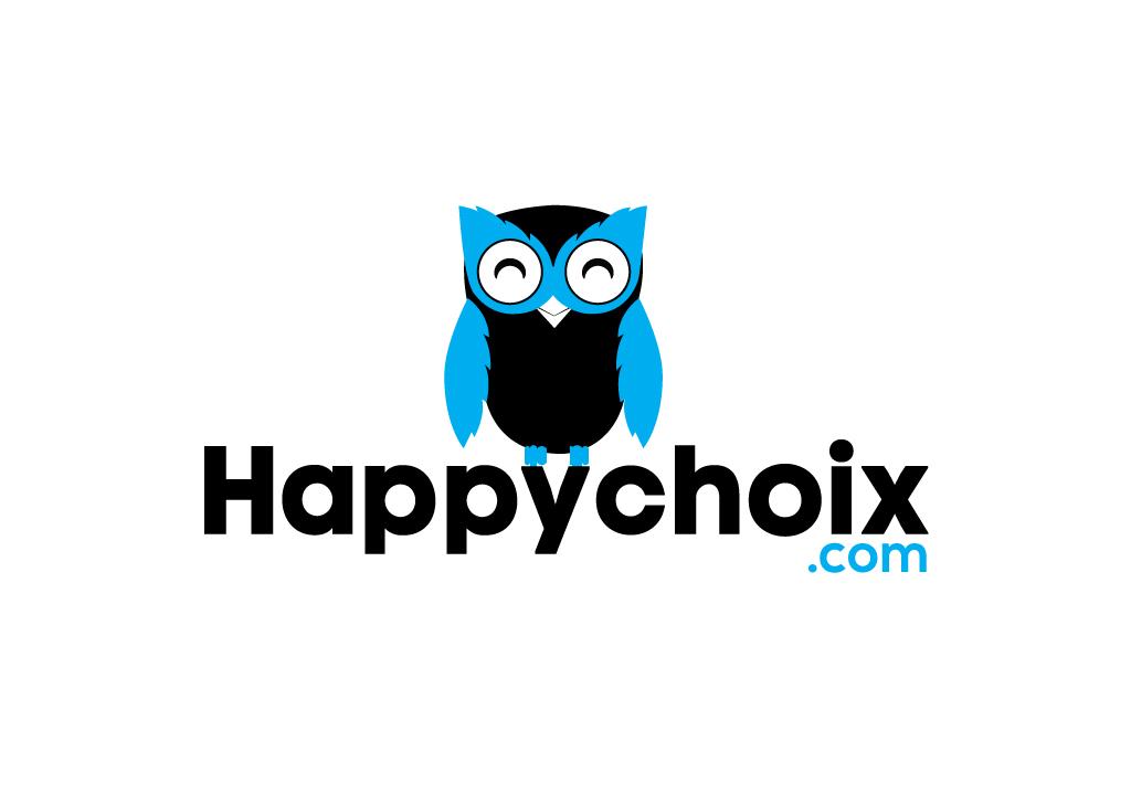Happy Choix